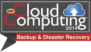 premio-cloud-backup-disaster-recovery-14-min