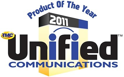 unified-communications-2011-min-2