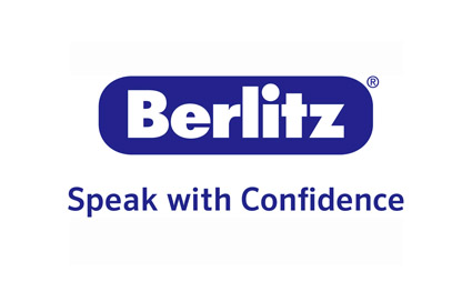 opinion berlitz centralita virtual